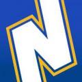 NEIU Logo